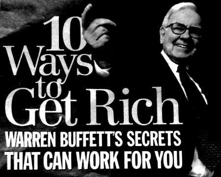 83warrenbuffet